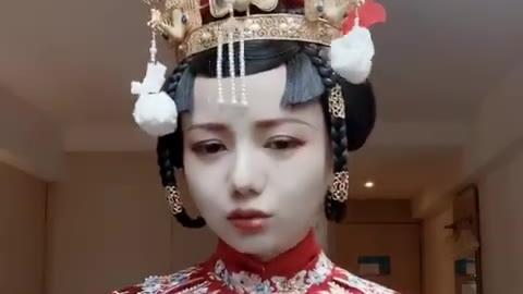 斗鱼二次元主播洛丽塔大哥1.2直播录像