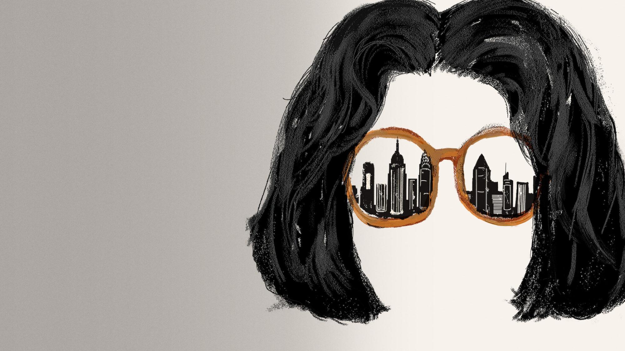 纪录片.纽约:假装我们在城市.S01E01.2021[豆瓣8.9][高清][中英双字]