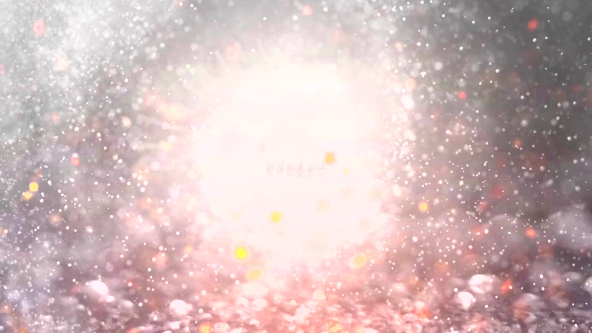 【陸Roku】欧若拉