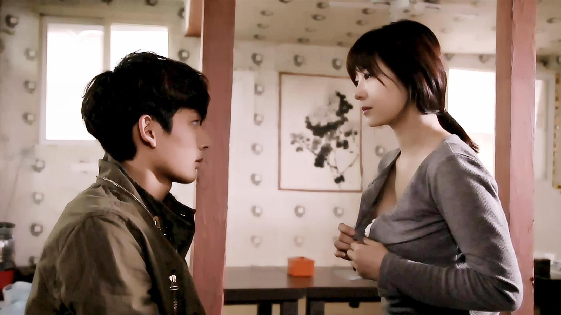 看了几千部电影,这是唯一让我颤抖的韩国片!