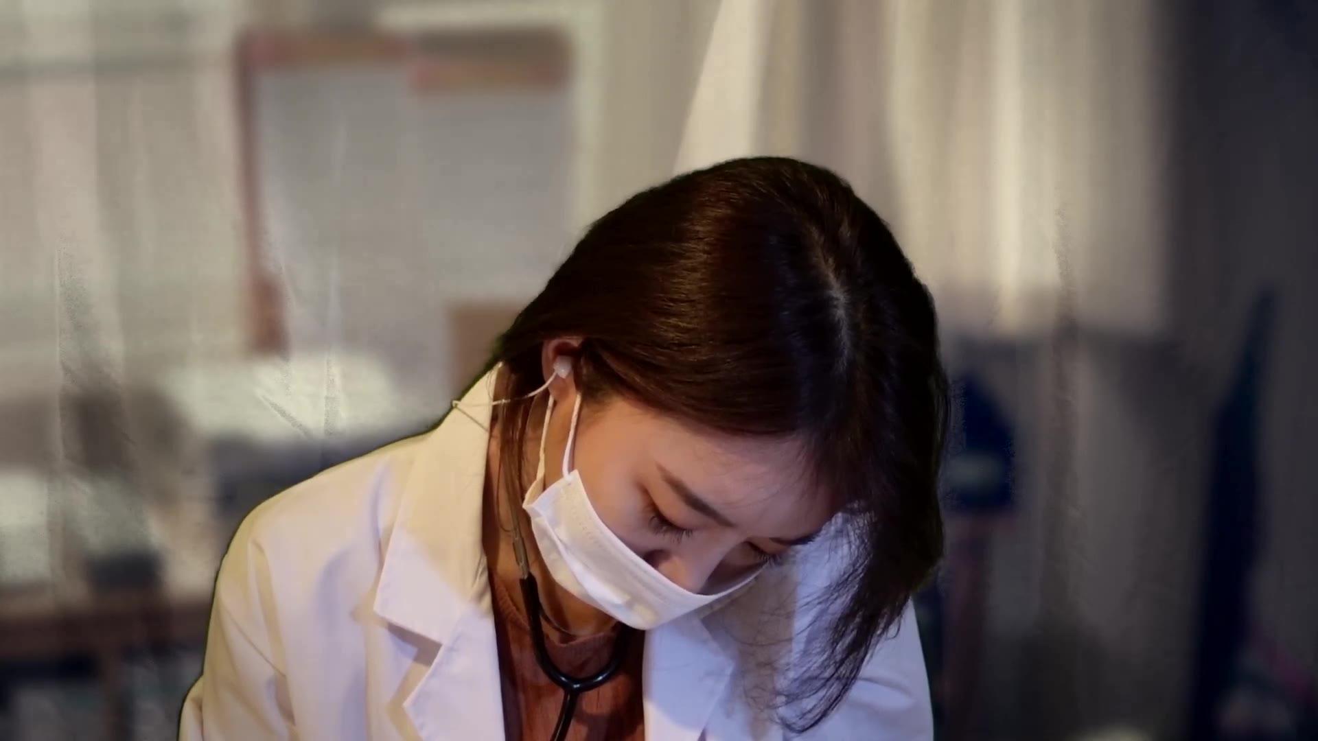 【声控】耳朵治疗医院