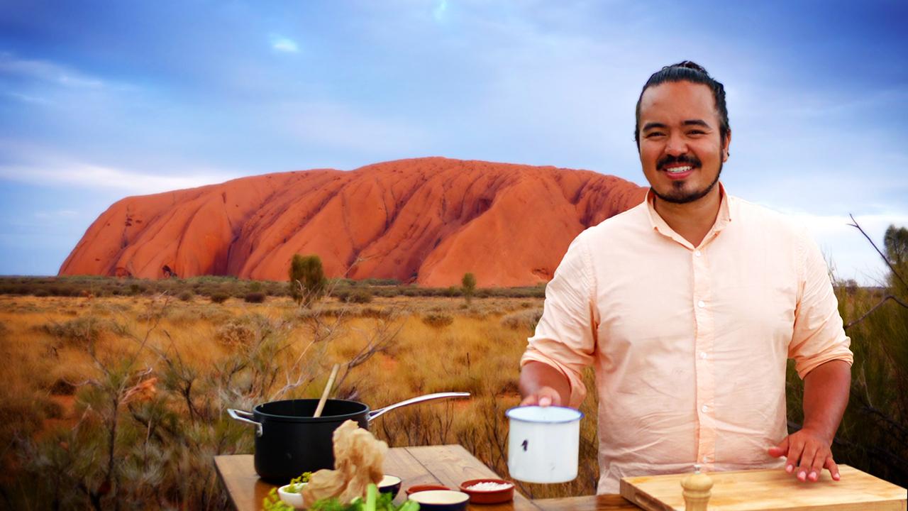 纪录片.澳洲美食之旅.S01E01.2014[IMDB 8.2][高清][英字]