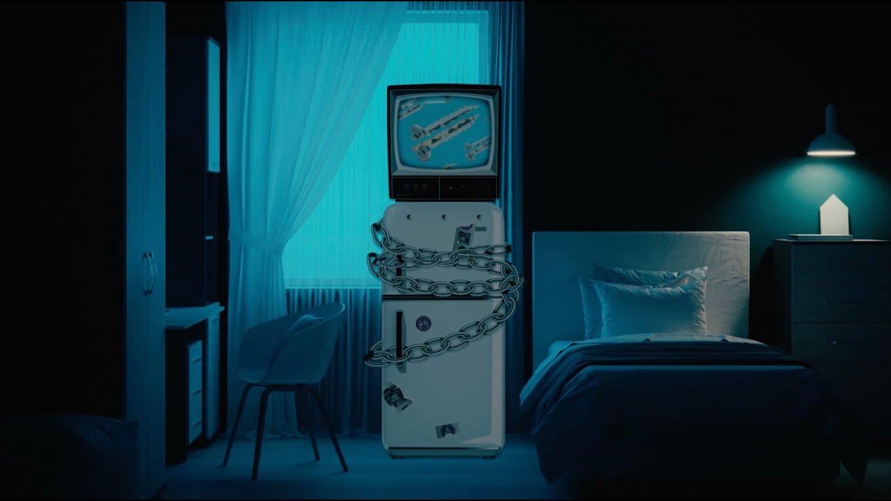 ずっと真夜中でいいのに。『ぐされ』Trailer(ZUTOMAYO - GUSARE)