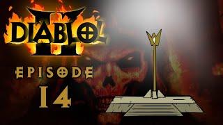 爆笑暗黑2 EP14 Tomb Raiders 1
