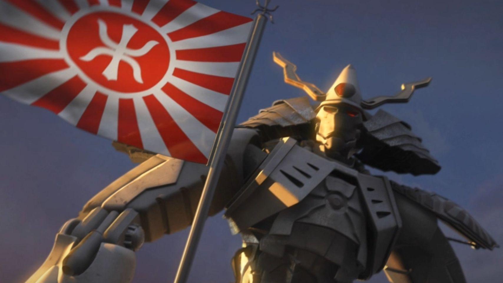 【红色警戒3】(含起义时刻)全战役和挑战合集