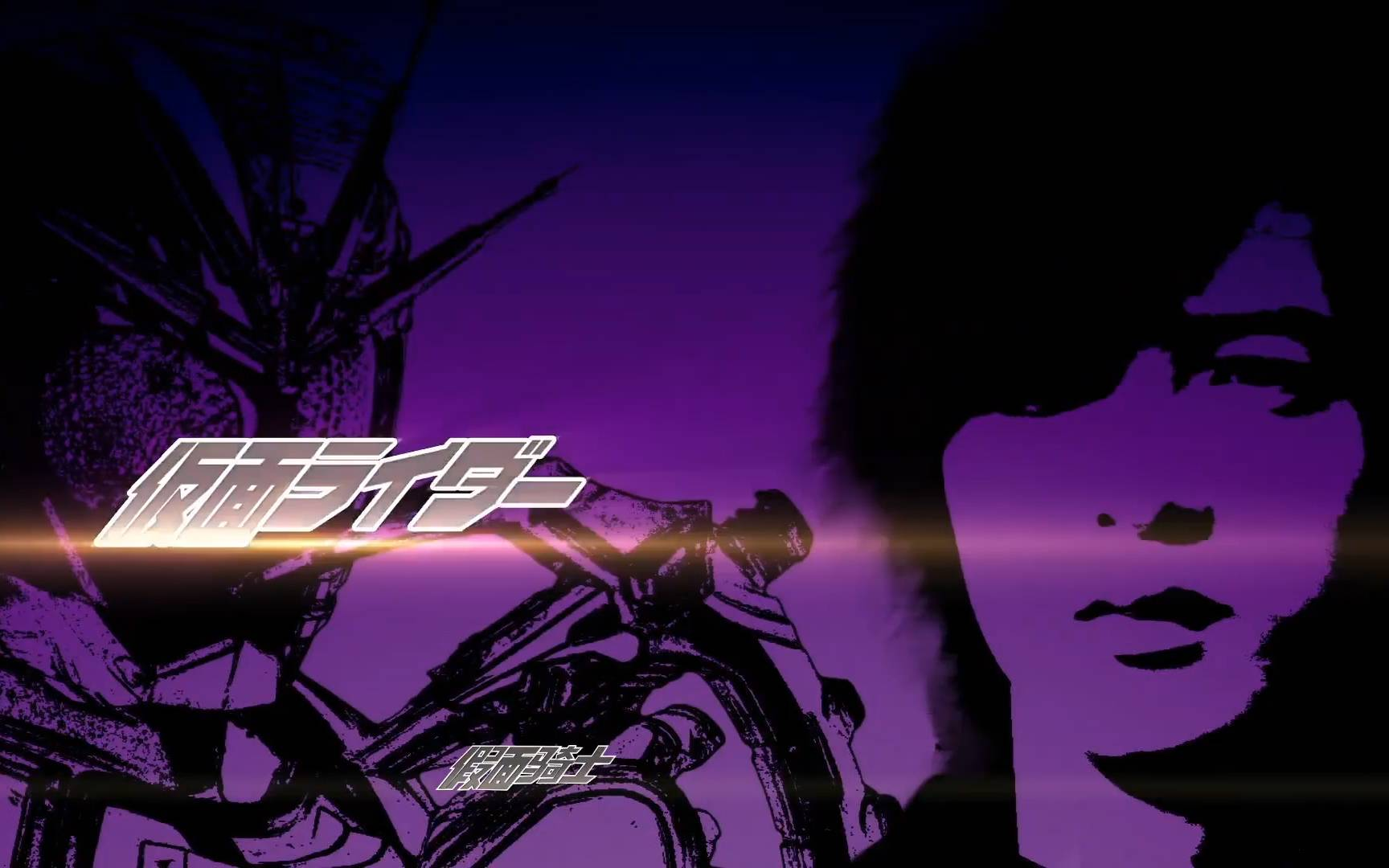 【纯战斗】&假面骑士Drive【假面骑士Chaser外传】