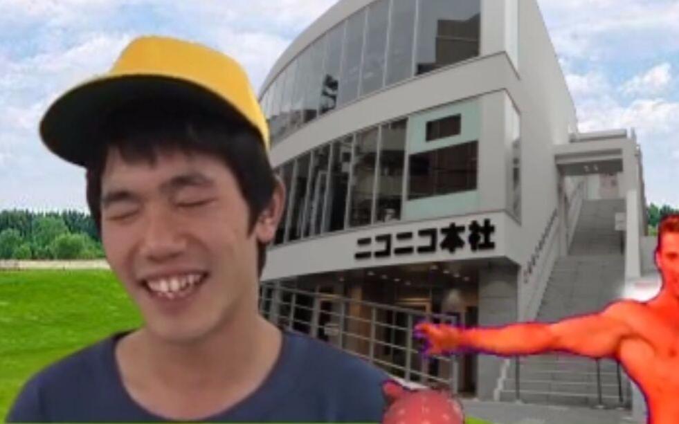 【剧场】朴秀的中华创业史(上篇)(原载于Mikufans)