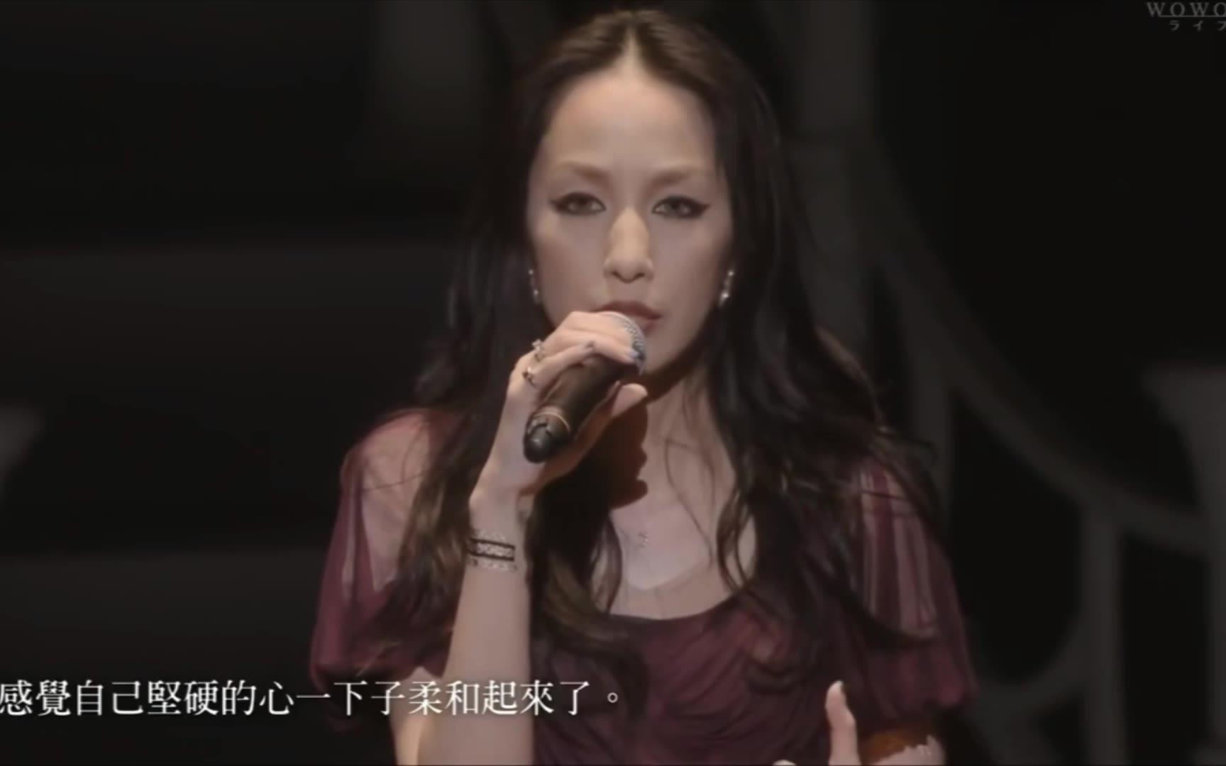 中文填词《曾经我也想过一了百了》