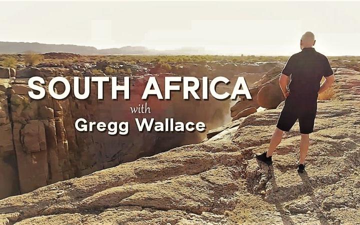 纪录片.ITV.南非游历.S01E01.2021[高清][英字]
