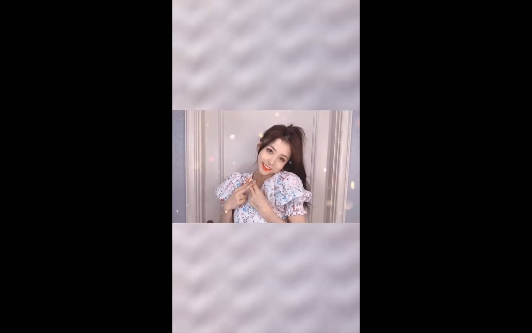 【抖音 合輯】這是女生喜歡的身材嗎?  抖音短視頻top10 - 美女小姐姐搞笑热门