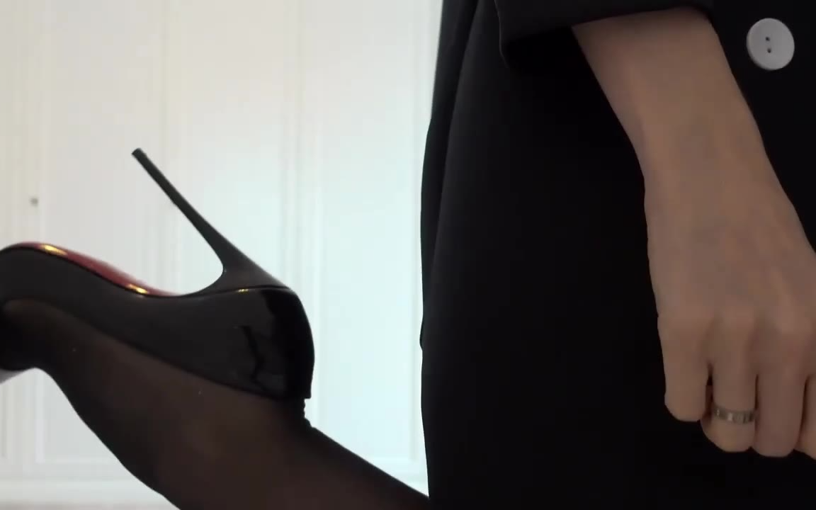 [男士勿入]美腿即正义2