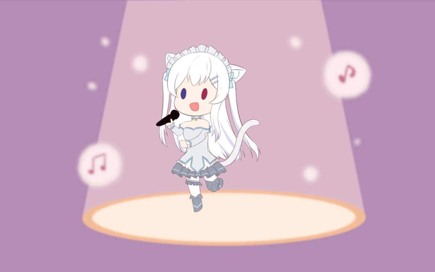 【描改手书】wafu(>ω<)wafu(>ω<)wafu(>ω<)-!雪喵酱!!!
