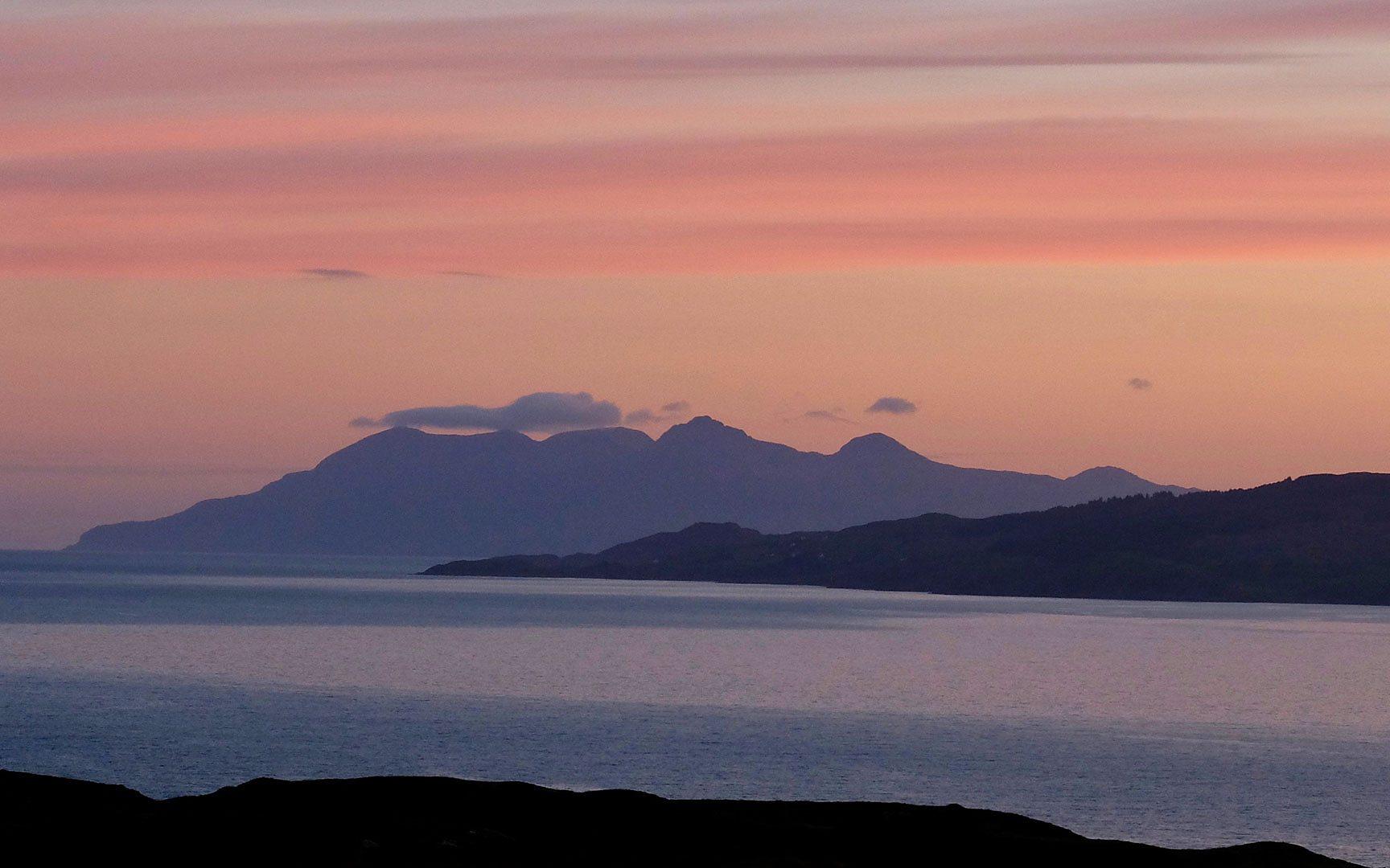 纪录片.BBC.苏格兰湖泊胜景.S04E05.2021[高清][英字]