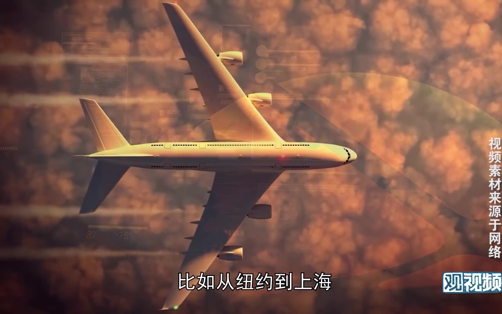 周炳红:《流浪地球》里的航天技术,中国还差多远?【03】