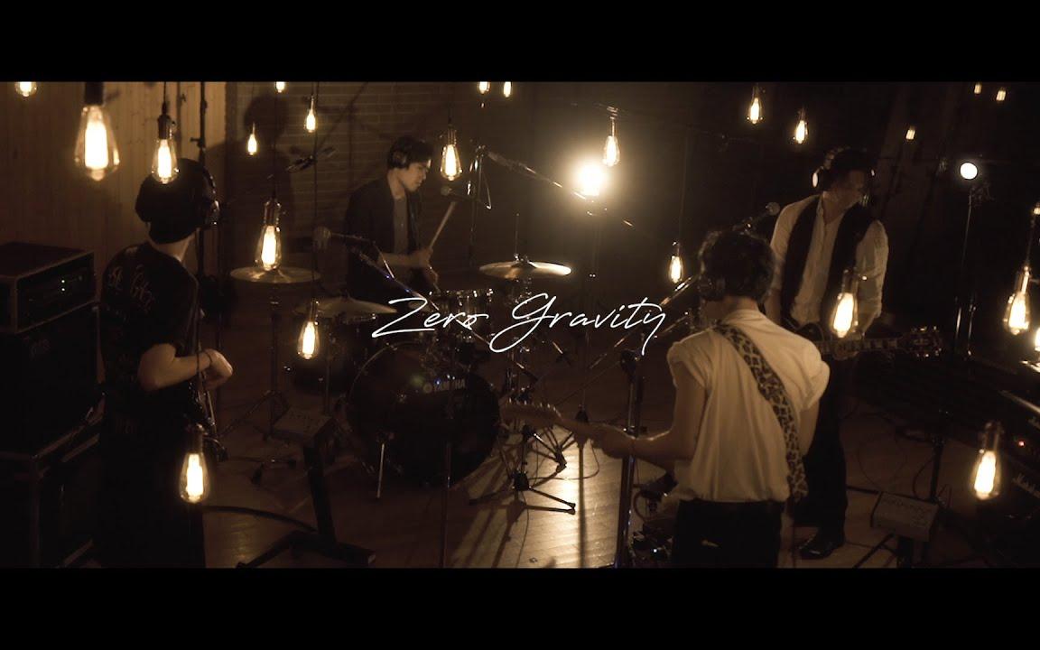 【日语MV】Zero Gravity - I Don t Like Mondays