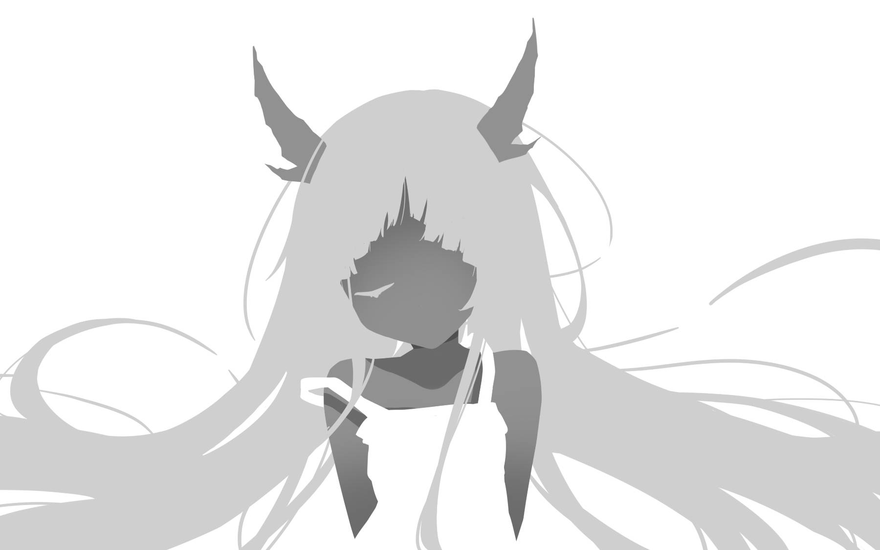 world.execute (me) ; / Riria 【3000粉纪念曲】