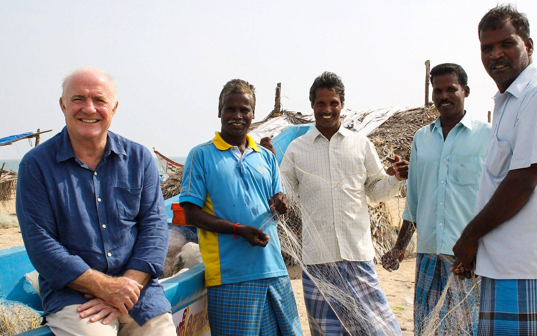 纪录片.BBC.里克·斯坦:印度美食之旅.E01.2013[高清][英字]