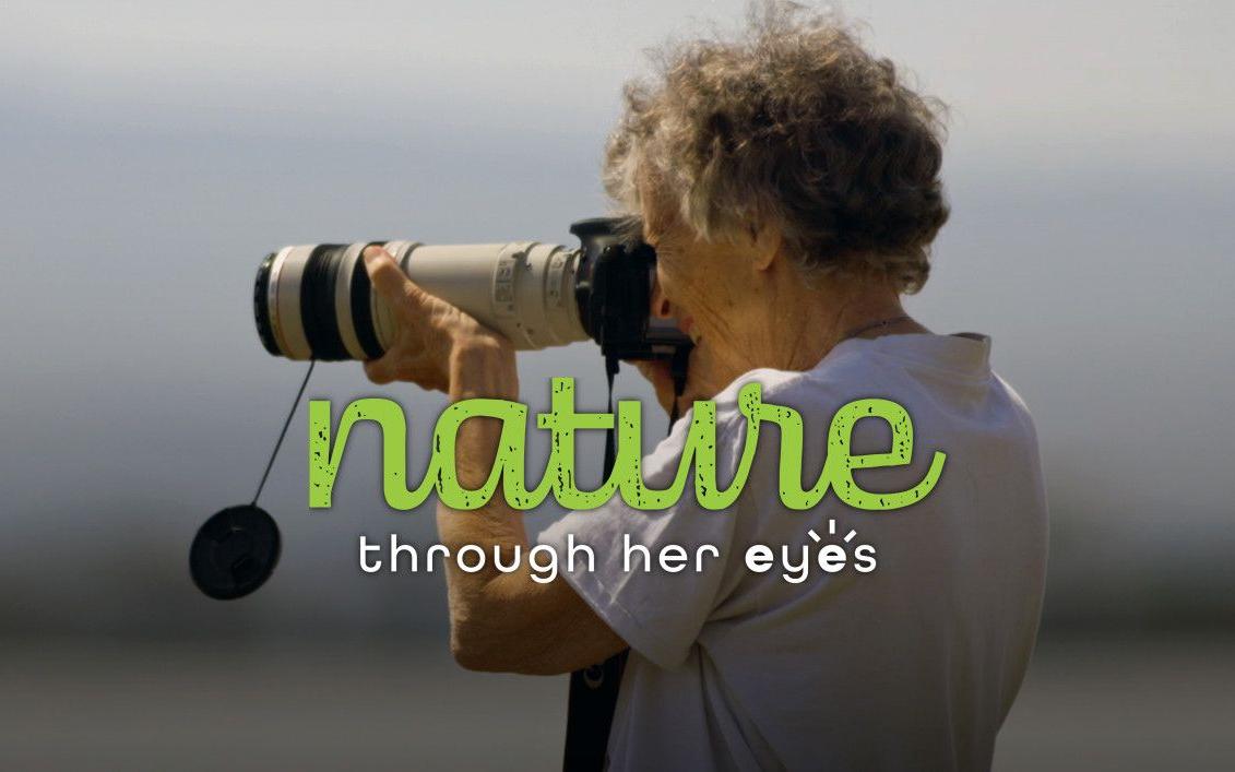 纪录片.她眼中的大自然.S01E02.2021[高清][英字]
