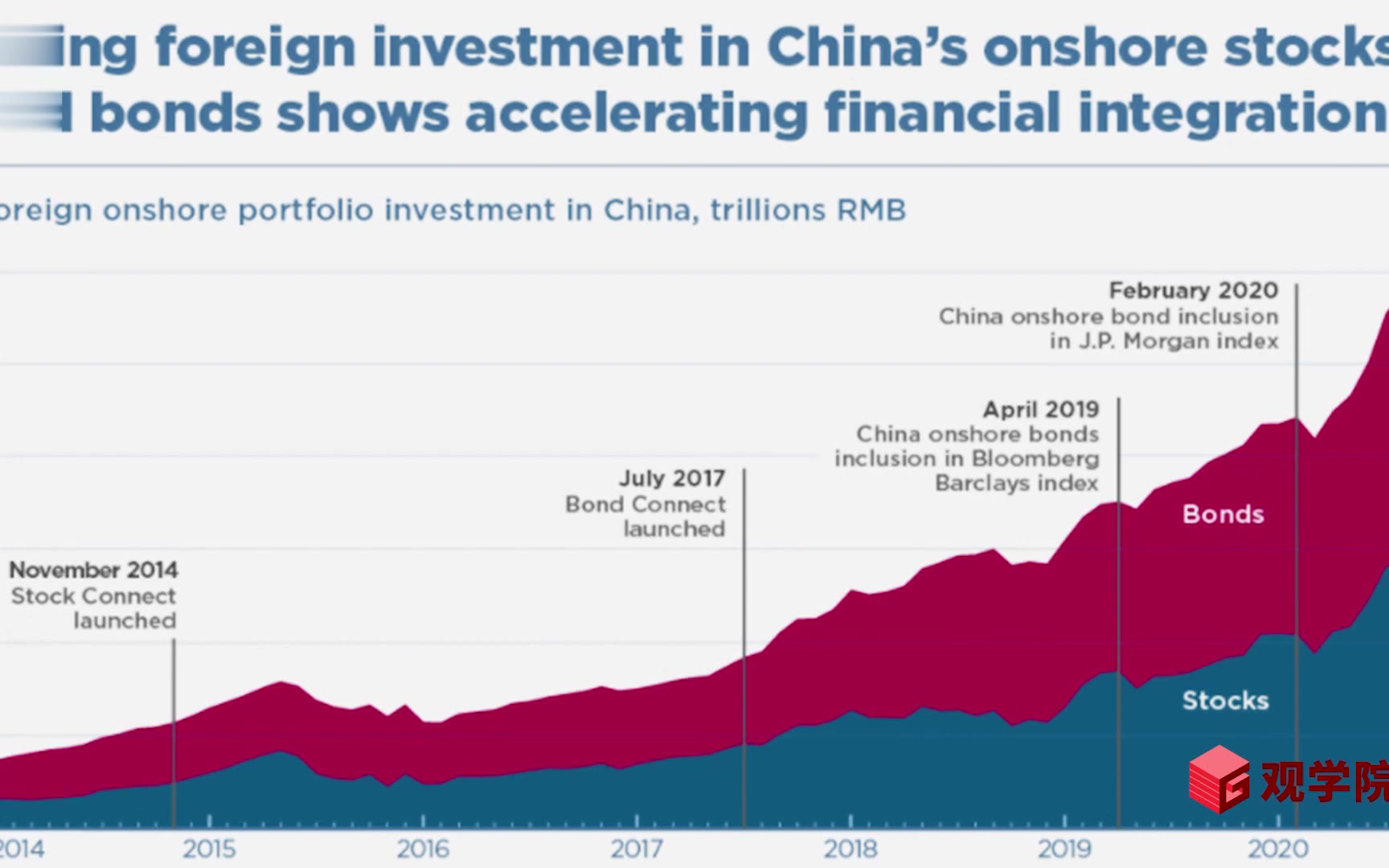 沈逸:把美国脑补成另一个中国的人,既不懂美国,更不懂资本 【上集】