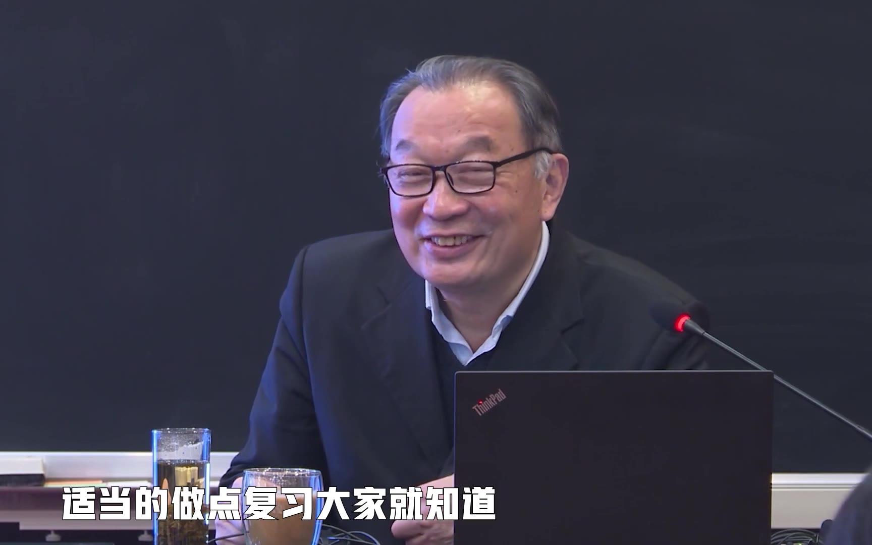 温铁军:三生合一的生态文明,是中国自主构建话语体系的钥匙