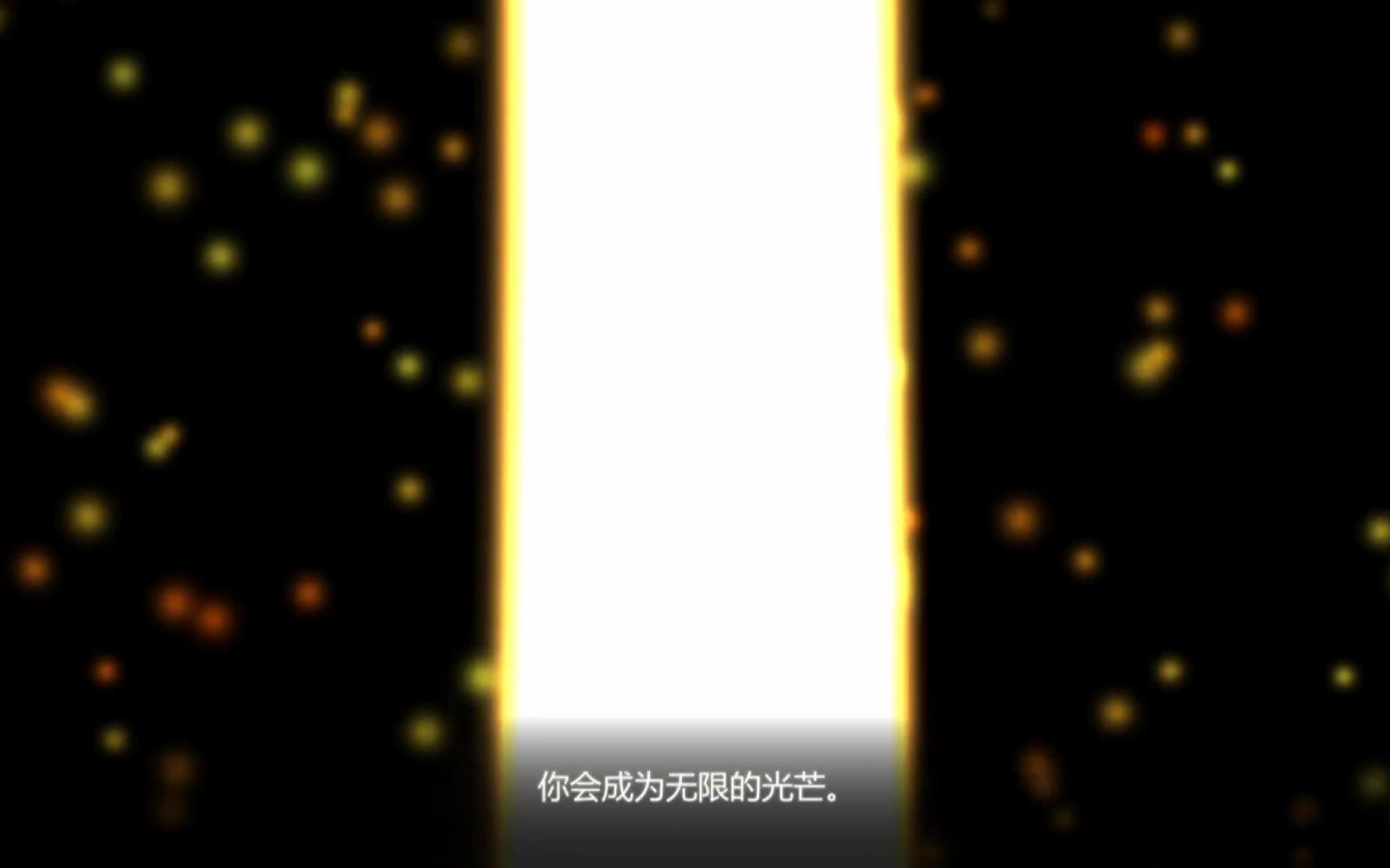 【脑叶公司】主線 完整劇情 Day49~50 (真結局)