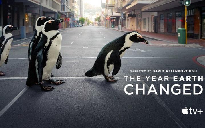 【纪录片】【地球改变之年】【2021】【英语中字】