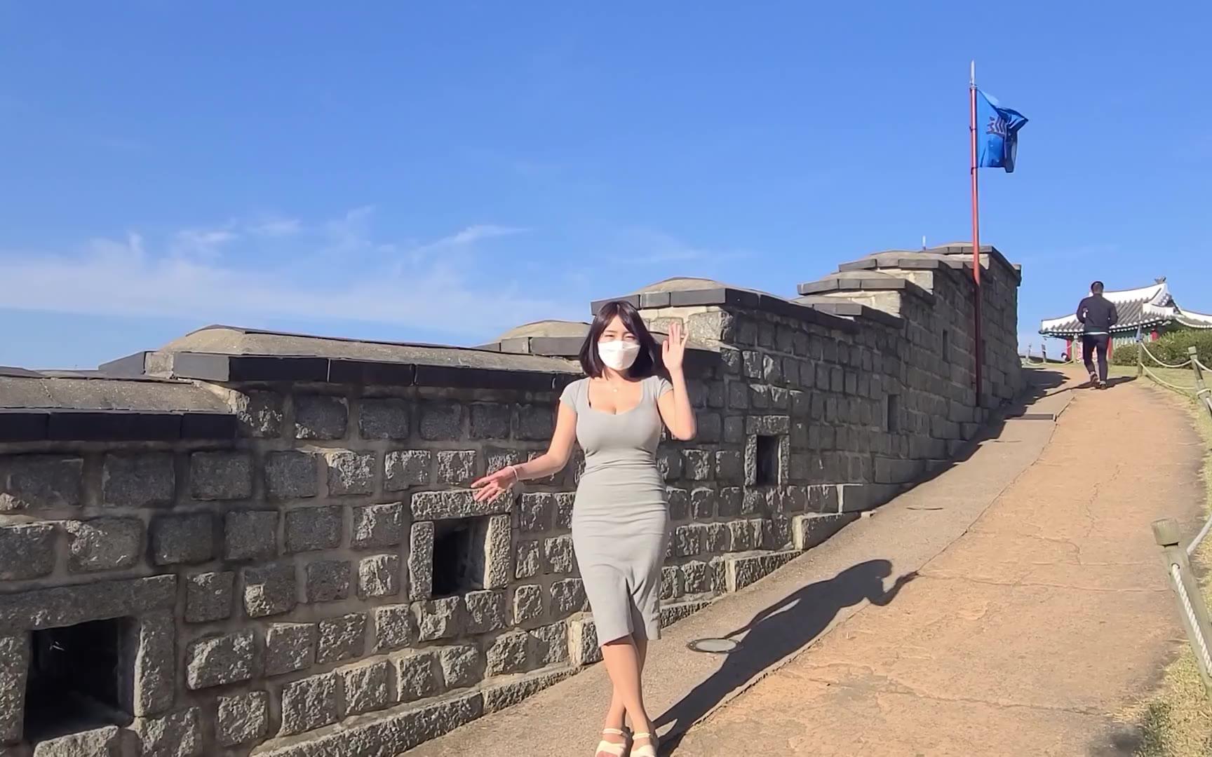 ×【VLOG】一起放风筝吗?