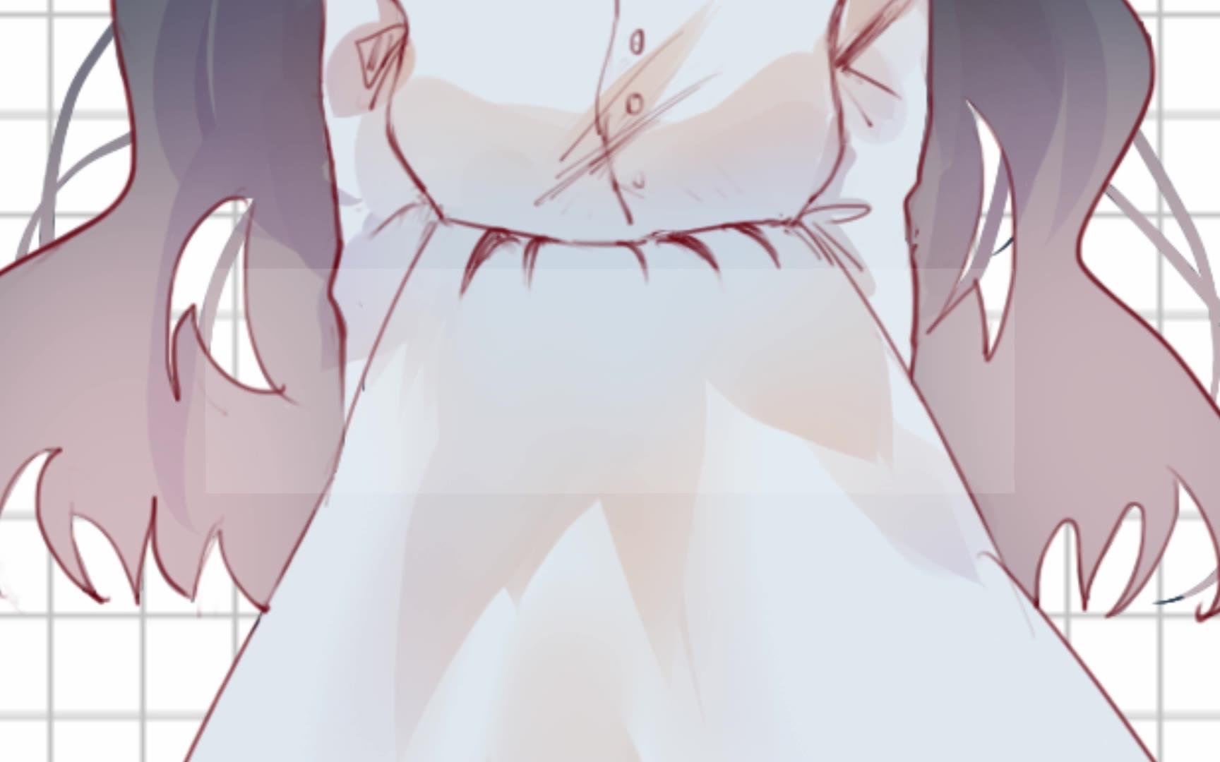 【千璃Senri&橘子ミカン】おなじ話