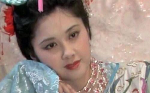 【邸生】:西梁女国初相遇,一遇唐僧误终身!我躲过了这一劫,可错过的却是一生啊!