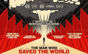 纪录片.拯救世界的人.2014[高清][英字]