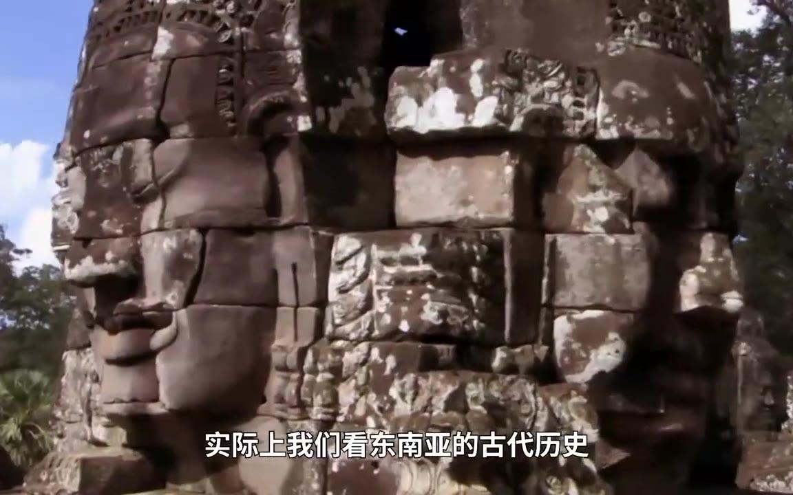 """席亚洲:号称""""会说话的树""""的越军,今天混成啥样了?"""