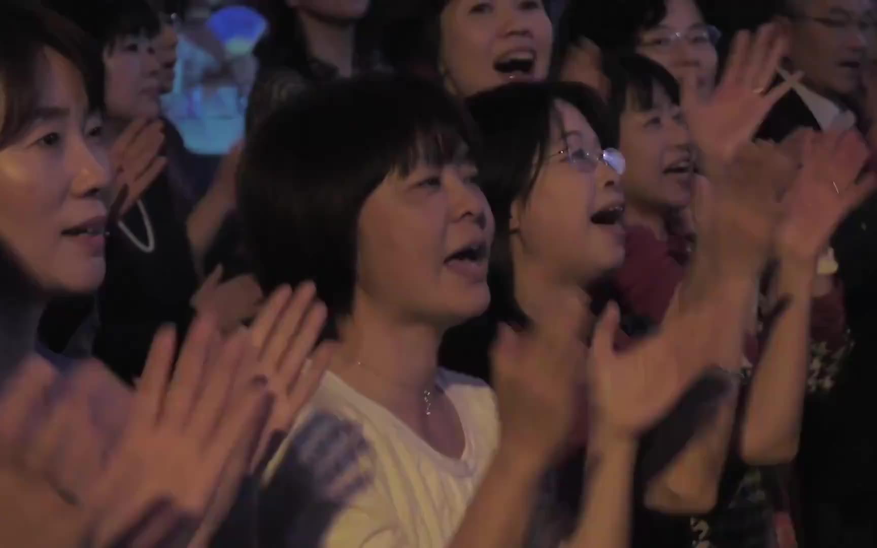 小田和正《突如其来的爱情》