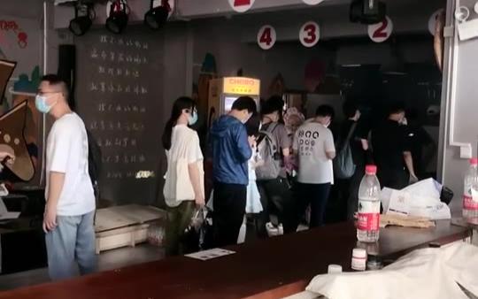 【王子鸢的一餐】【AFM】【2021-06-12】直播录像