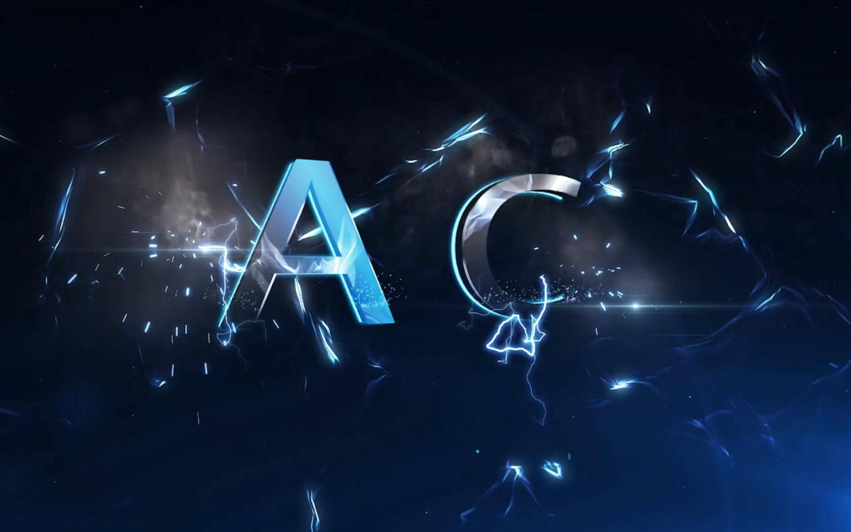 【杏Kyou&临临华】AcFun生日快乐-AC