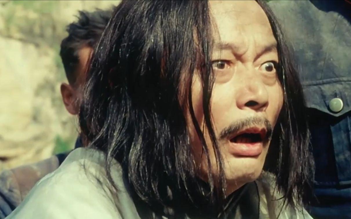 【中国网游史】游戏失败,金牌制作人精神崩溃!