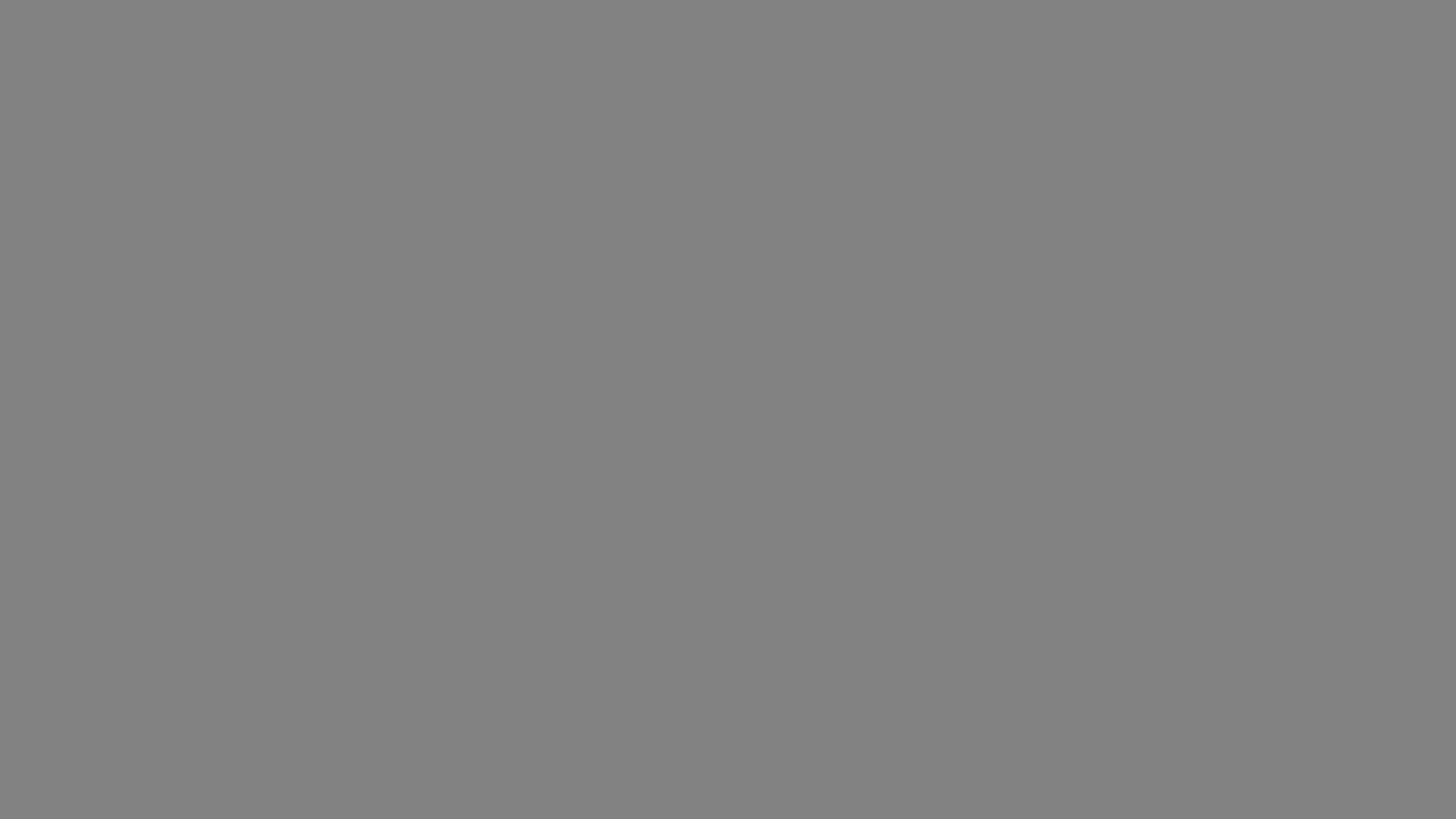 【10 部动漫推介】穿越异世界龙傲天战斗动漫看了之后会很爽