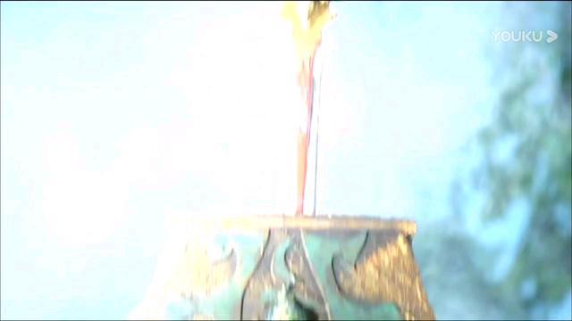 智慧对决 剑神再会东瀛剑圣 剑十一 VS一剑无悔