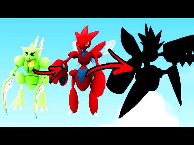 【木鱼】我的世界: 神奇宝贝剑盾,巫妖王集团齐聚宝可梦剑盾,第一只超进化宝可梦来袭!