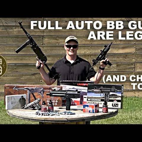 full auto bb guns are legal!(...and cheap,too