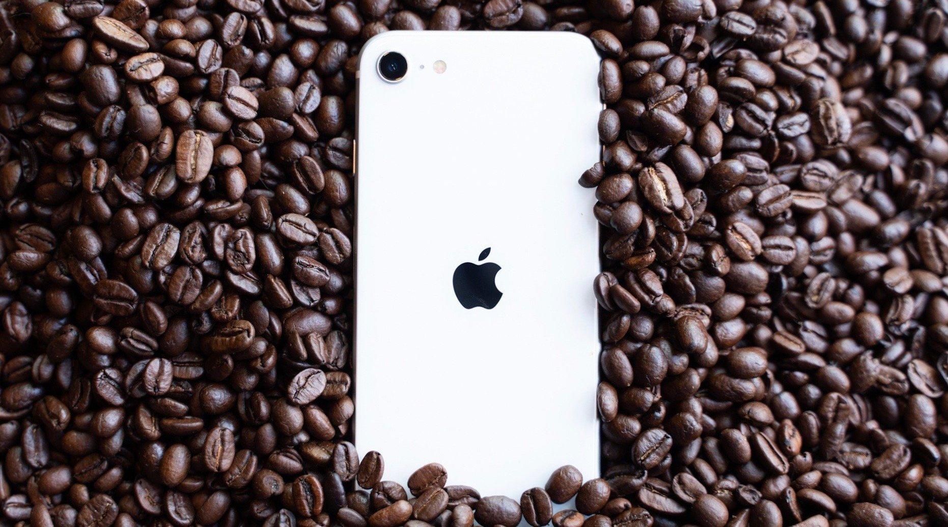 新 iPhone SE 评测: 一个把最强芯片卖到 3000 的故事