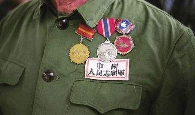 【诸葛呈像】朝鲜战争总集