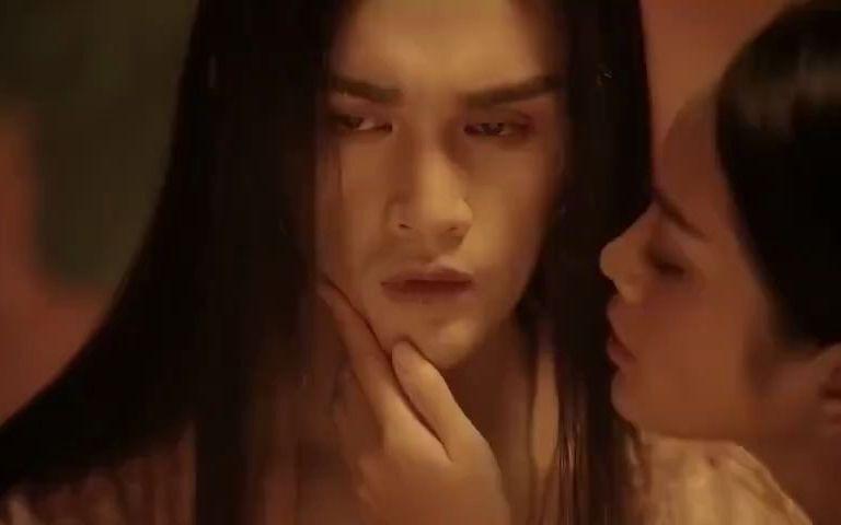 越南神仙MV《自心》14分钟豪华版