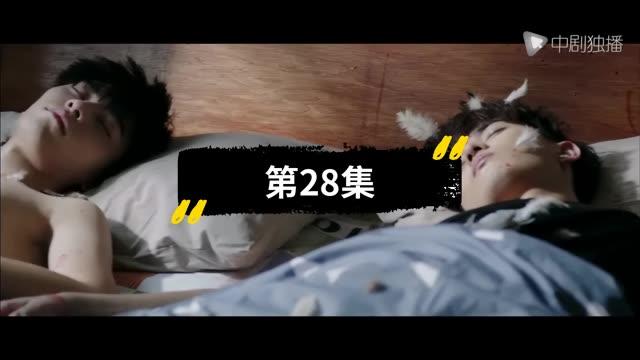 #盛势 #影视剧持续更新 #感谢官方大大 #我要上热门 #影视经典片段  @以梦为马(O1259664158) @奶味团子宇(O1594475439) @George☞乔治(O228773773) 深夜睡不着更新系列,哈哈哈